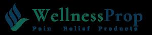 Wellness prop
